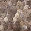 cocos-hexagon.jpg