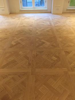 Versailles panelen (1).jpeg