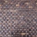 cocos-brick-sanded.jpg