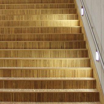 bamboe-trappen.jpg