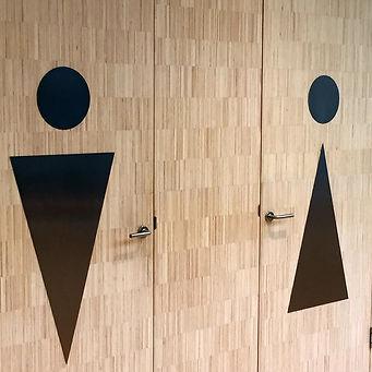 wandbekleding-deuren-2.jpg