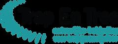 20200311 logo trap en tree_nieuw.png