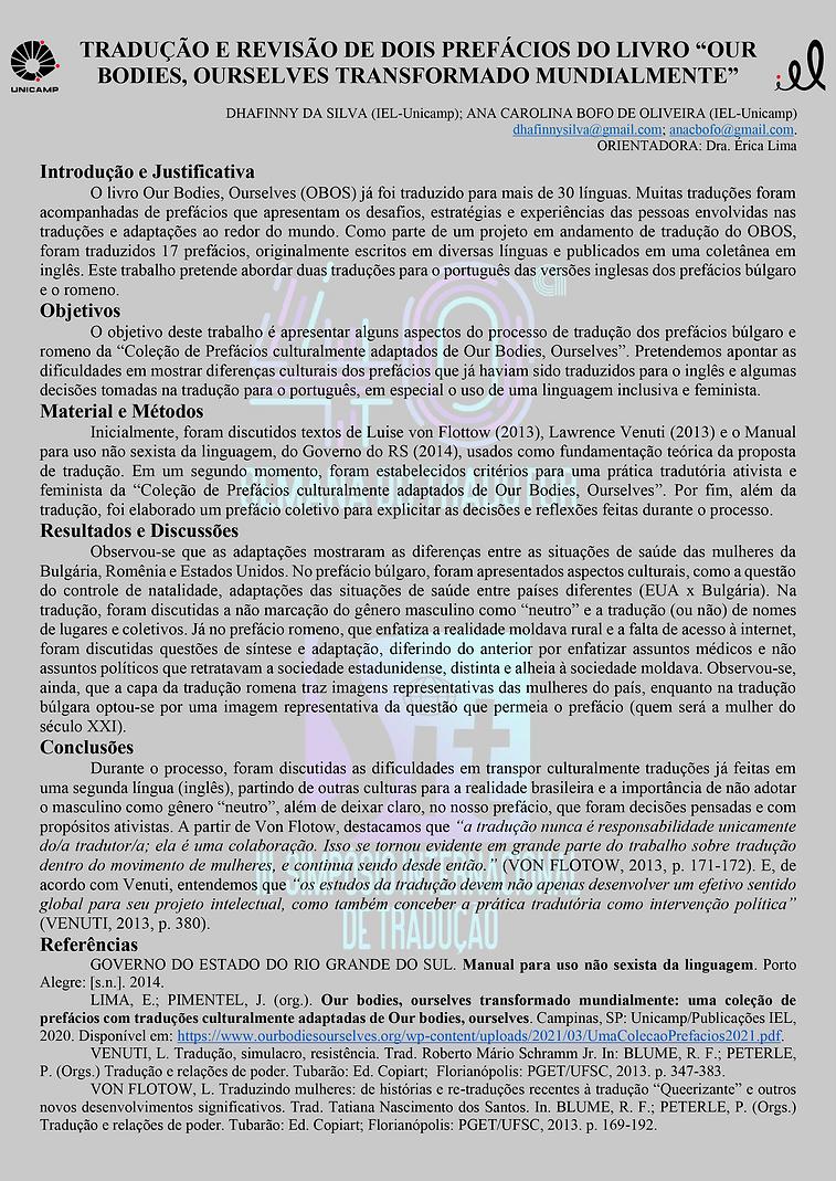 CULTURA_2_Original.png