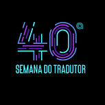 Logo_quadrado.jpg