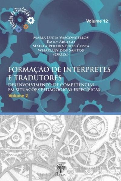FORMAÇÃO3-500x500_edited.jpg