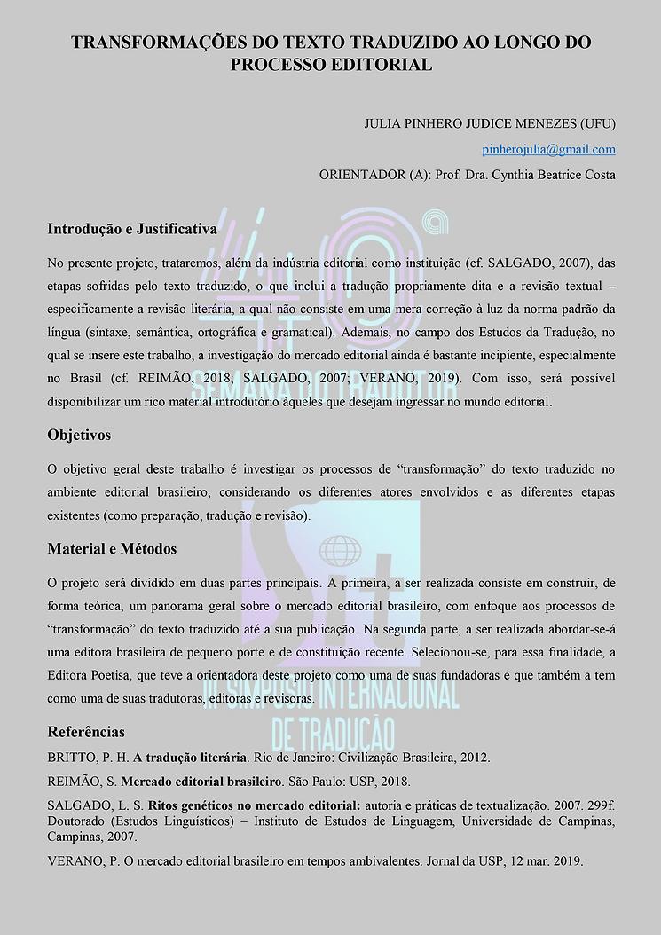 LITERATURA_1_Original.png
