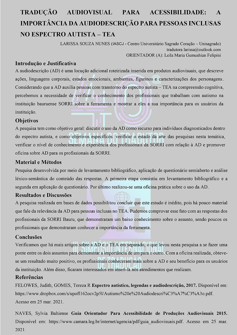 AUDIOVISUAL_2l.png