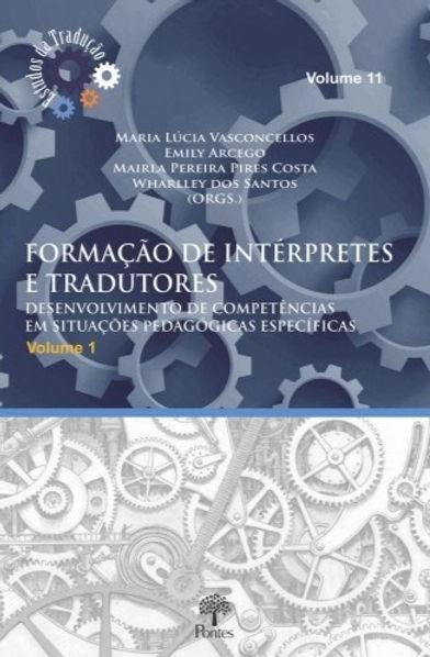 FORMAÇÃO1-500x500 (1)_edited.jpg