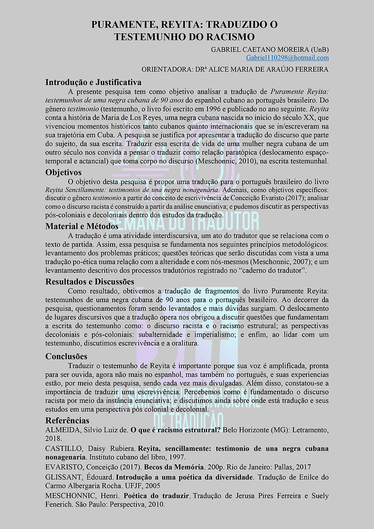 CULTURA_3_Original.png