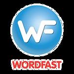 WF-logo_edited.png