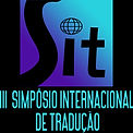 SIT5.jpg