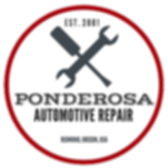 Ponderosa Logo - 8x8 NB.png