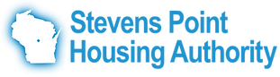 SPHA_Logo_Rebuild.png