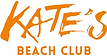 KATE'S BEACH CLUB Orange縮小版.png
