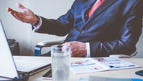 Article: Preparing for a Project Sponsor Meeting