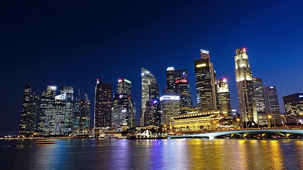 singapore-river-1490396_1920.jpg
