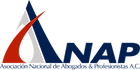 anap logo.png