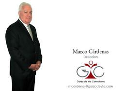 Marco_Cárdenas