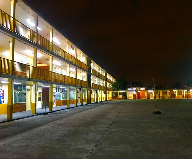 escuela 1.png