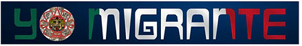 yo Migrante logo.jpg