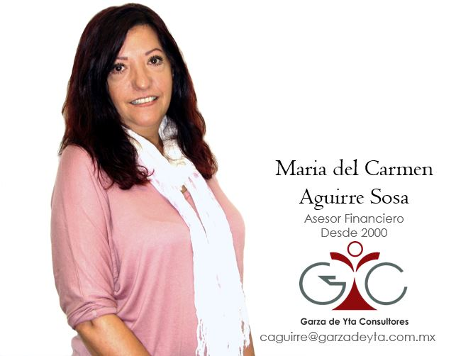 Maria del Carmen Aguirre