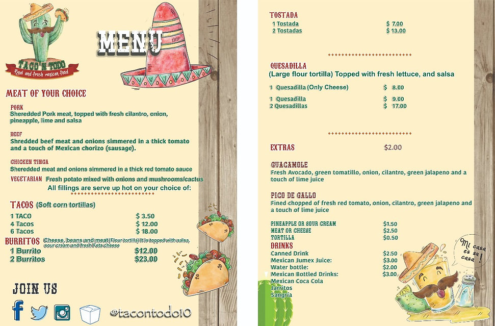 menu cash sales Taco.jpg