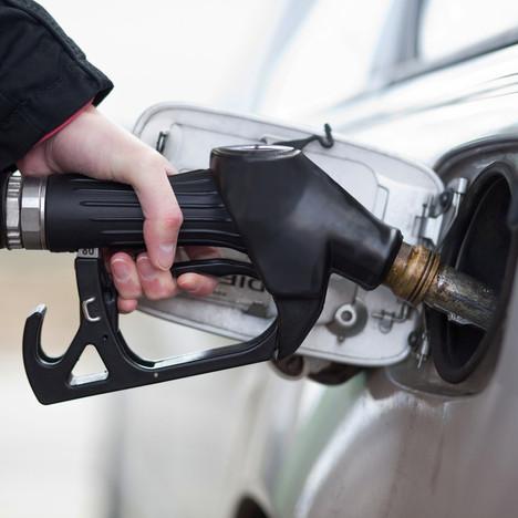 Mejor Calidad de Combustibles