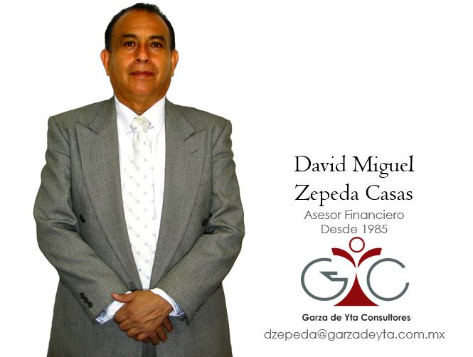 David Miguel Zepeda