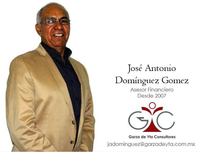 Jose Antonio Dominguez