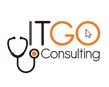 ITGO LOGO-1.png