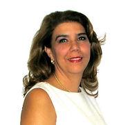 Cynthia Garza.jpg