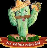 cactus tacontodo.png