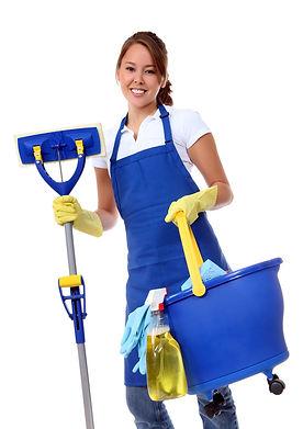 mantenimiento-de-limpieza-profesional_45
