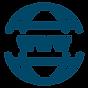 web-icono-1.png