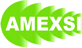 AMEXIS logo trans.png