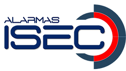 isec logo trans.png
