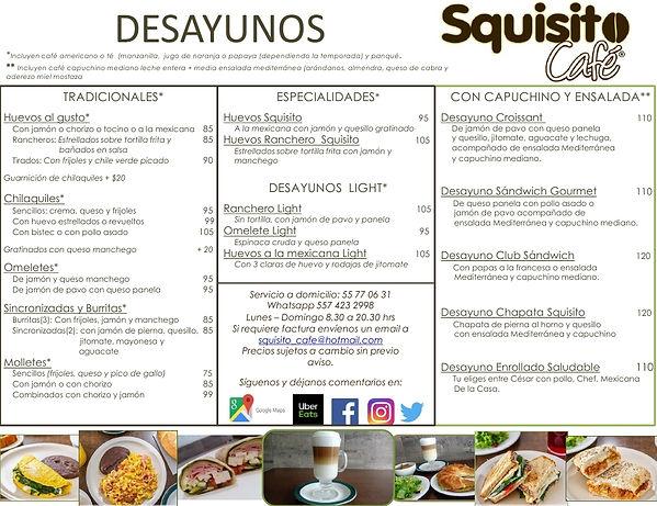 Menú_Squisito_Interno_Junio_2020_page_1