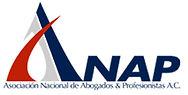 Anap logo.jpg