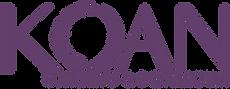 KOAN_logo_diseño_final.png