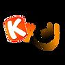 Copia de Copia de Logo Template.png