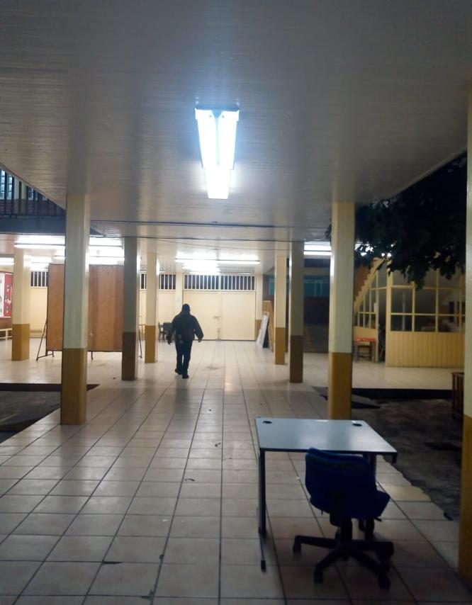 Escuela 8.png