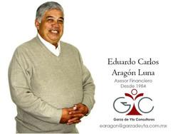 Eduardo aragon