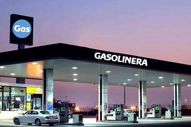repsolgasolinera-focus-min0.4-0.08-480-3