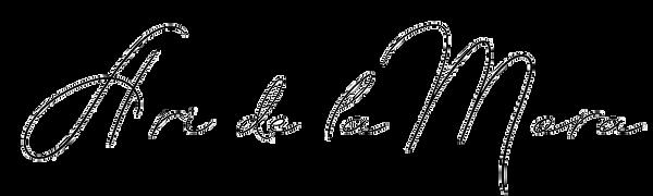 Ari de la mora logo trans.png