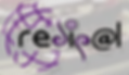 redipal.png