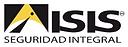 logo ISIS.PNG