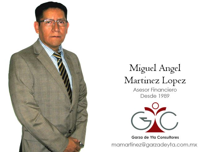 Miguel Angel Martinez Lopez
