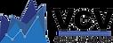 logo VCV trans.png