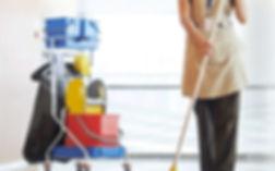 curso-online-de-limpieza-profesional-en-