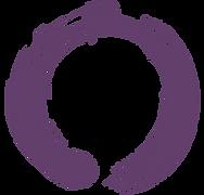 KOAN_logo_diseño_final_circulo.png